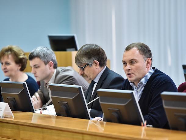 Новая молочная ферма за 750 млн рублей появится на Ставрополье