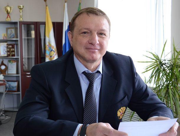 Опубликовано видео обыска у министра спорта Ставрополья Романа Маркова