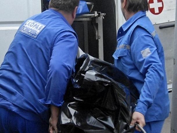 Три человека погибли от отравления газом на Ставрополье