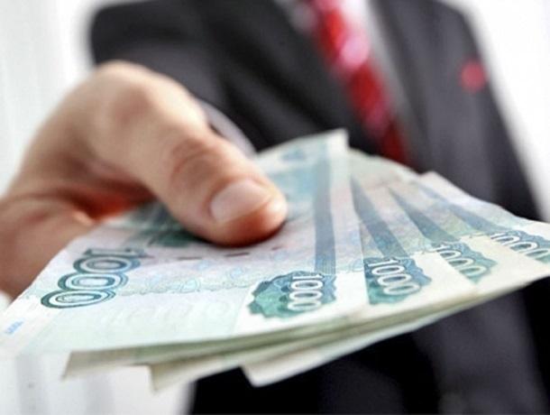Женам идетям солдат-срочников Ставрополья положены социальные выплаты