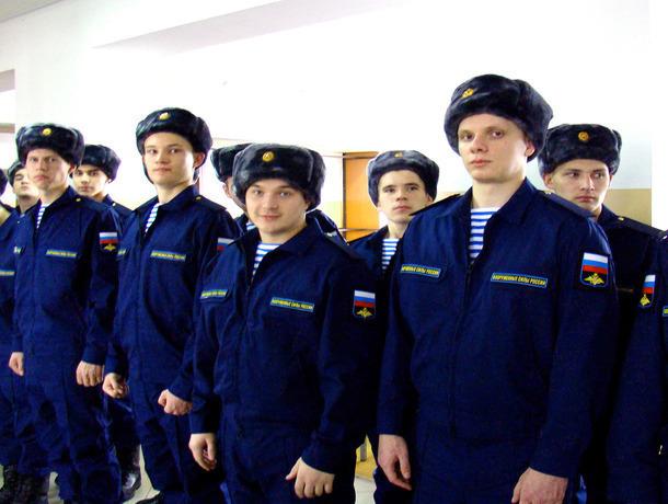 Ульяновская бригада ВДВ стала лучшей вгосударстве