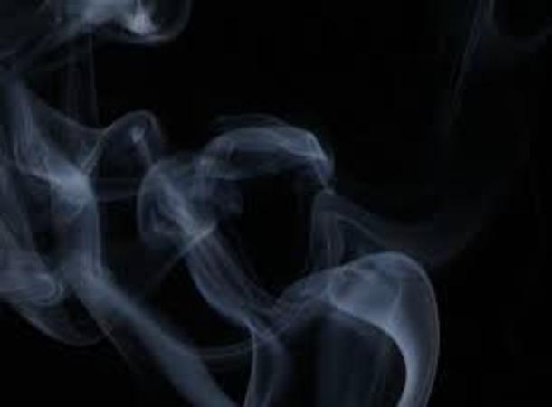 НаСтаврополье семья отравилась газом, умер ребенок