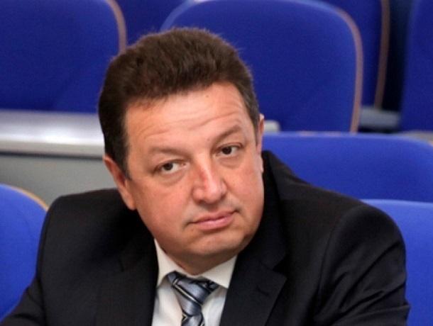 Экс-полпреду губернатора Ставрополья Андрею Уткину продлили арест в СИЗО до декабря