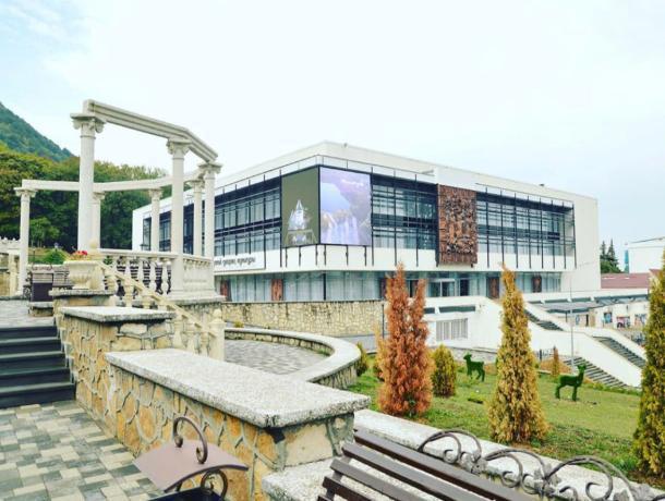 На Ставрополье пройдет выставка архитектурных достижений