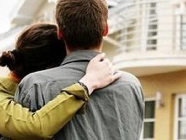Цены на вторичное жилье продолжают снижаться в Ставропольском крае