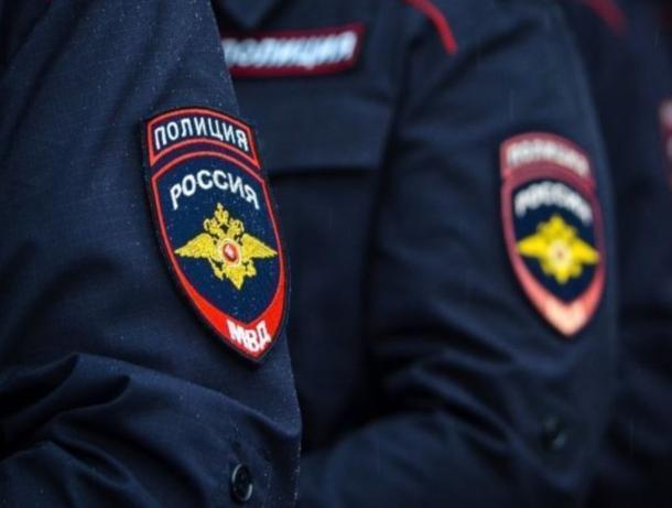 В Пятигорске после «большой стирки» в фонтане сотрудники МВД начали проверку