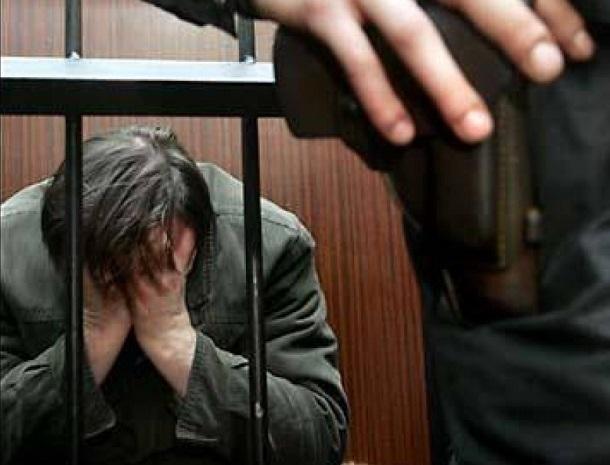 Ставропольский насильник 12 лет прятался вДагестане под чужим именем