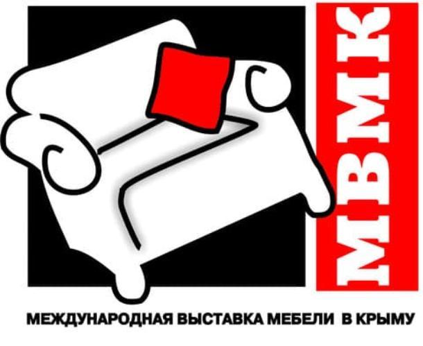 Ставропольские мебельщики блеснули мастерством на юбилейной выставке в Крыму
