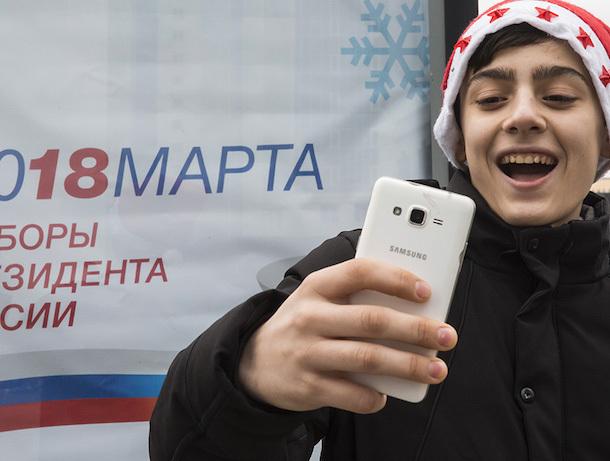Как найти проститутку в московской области