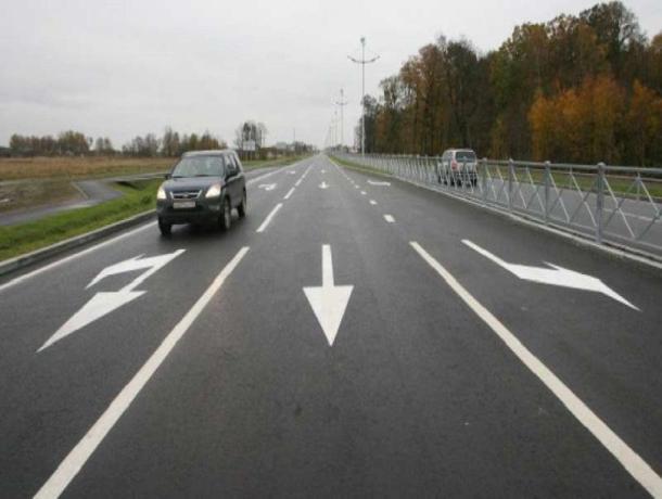 В Ставрополе более 348 миллионов рублей выделили на  ремонт дорог
