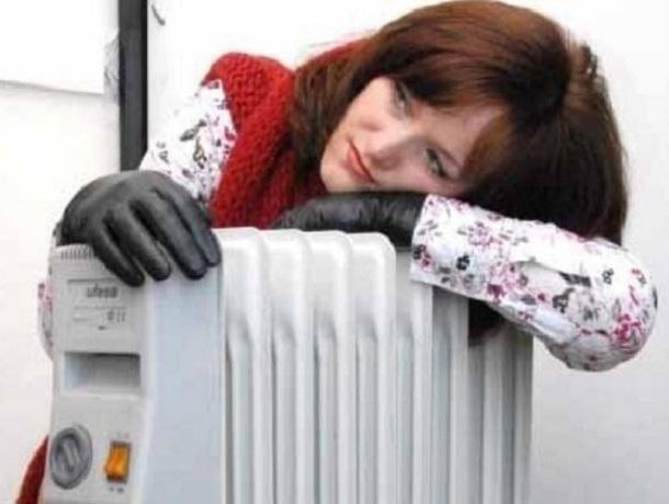 Как не заболеть в лютый сентябрьский холод и оставаться здоровым в течение года: советы медиков