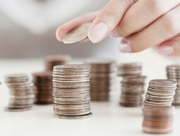 Доход бюджета Ставропольского края впервые превысит 100 миллиардов рублей