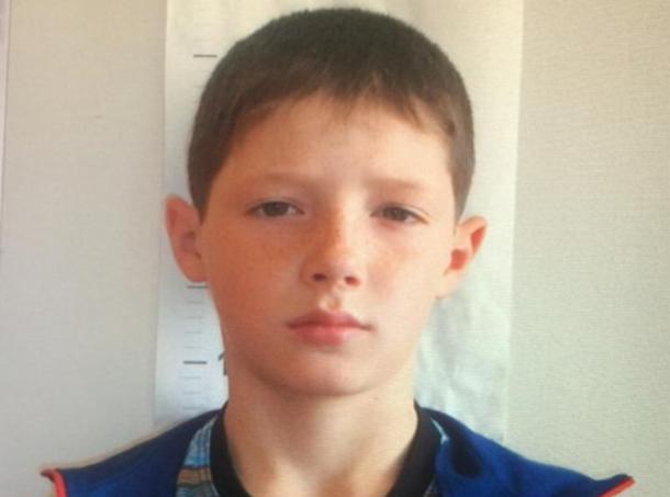 В Ставрополе из больницы пропал 11-летний мальчик