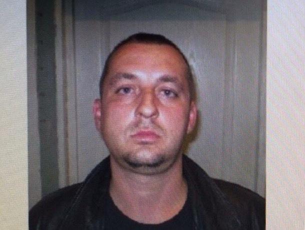 На Ставрополье пропал 46-летний Евгений Рябко