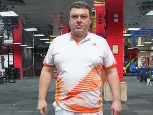Михаил Коваленко покидает проект «Сбросить лишнее»