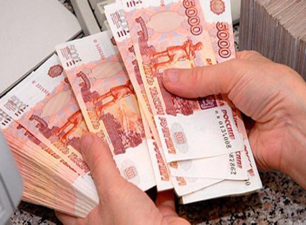 Начальника ОМВД наСтавропольщине сократили замошенничество сземлей