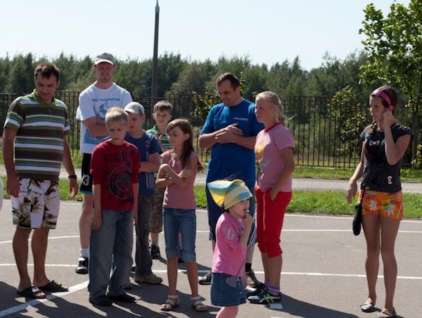 Не по Сеньке лошадь: чем не угодил многодетным семьям Ставрополья транспортный налог