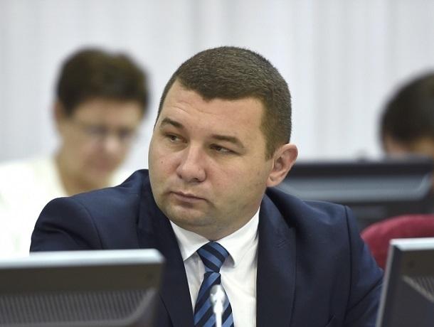40 миллионов рублей пойдет на ремонт недавно построенного и развалившегося садика в Эдельбае