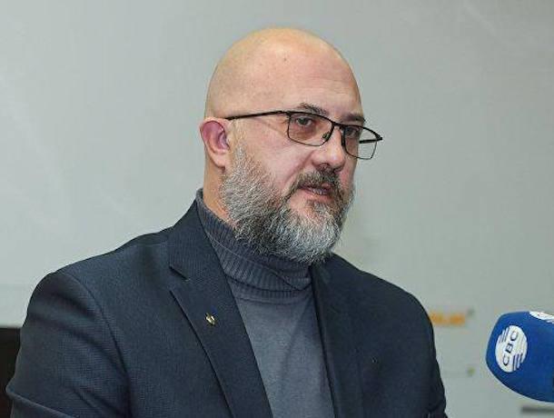 «Неприкасаемых нет»: президент РФ знает о ситуации на Ставрополье и делает выводы, уверен известный журналист