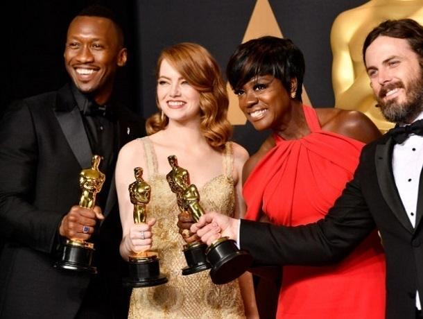 «Американское кино всегда было инструментом промывания мозгов» - ставропольский кинокритик о прошедшем «Оскаре»