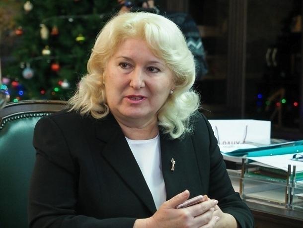 Новый глава управления Минюста назначен на Ставрополье