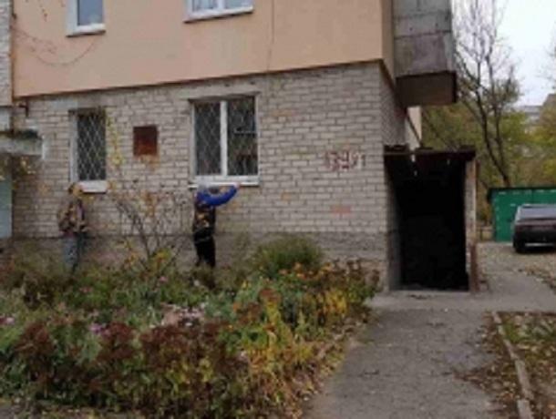 Приезжий сУкраины мужчина делал закладки героина натерритории Ставрополья