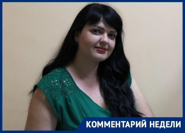 Педагог-психолог прокомментировала ситуацию с «мусорной» квартирой в Ставрополе