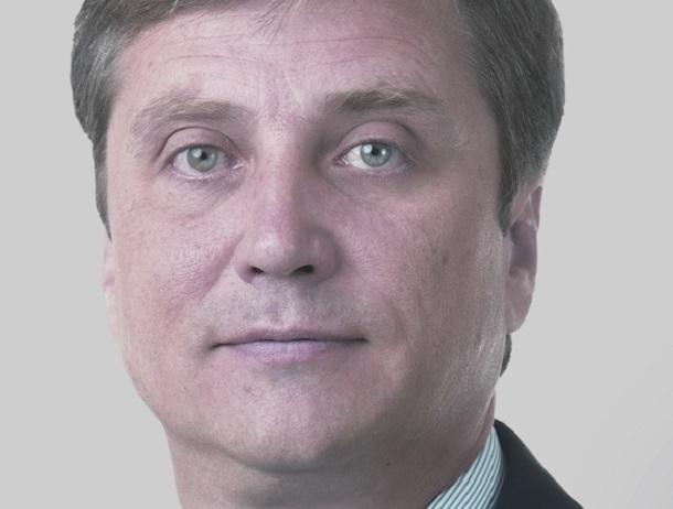 86 тысяч 412 рублей заработал за год самый бедный депутат думы Ставрополя