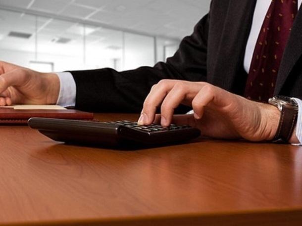 Босс компании наСтаврополье задолжал налогами неменее 10 млн руб.