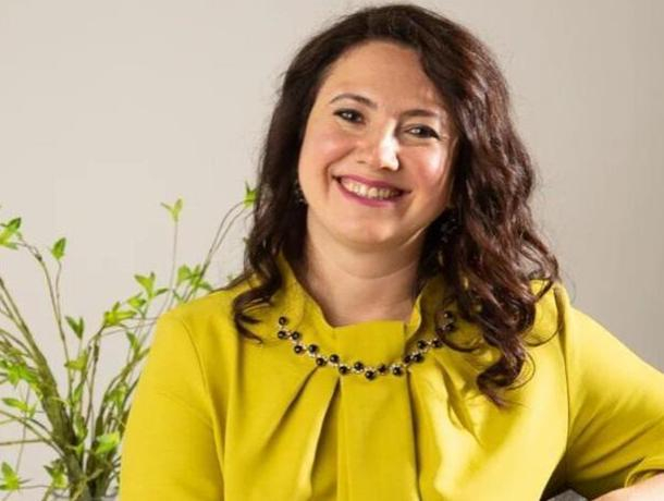 Ставропольский психолог дала краткую инструкцию по улучшению жизни