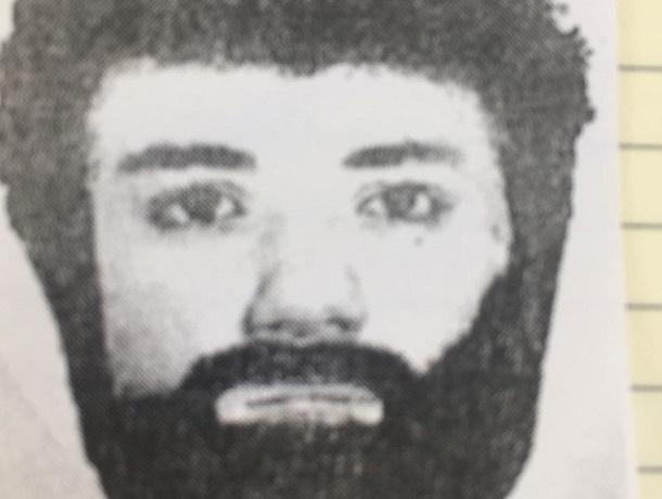 Мужчина зверски избил и изнасиловал пенсионерку за трансформаторной будкой на Ставрополье