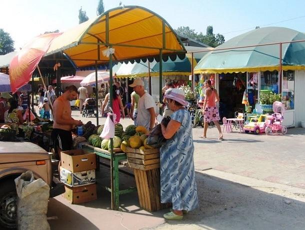 Ярмарка «Выходного дня» с дешевыми продуктами пройдет в Юго-Западном районе Ставрополя