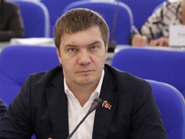 «Полный провал»: Фонд капремонта не выполнил и половины запланированных работ на Ставрополье