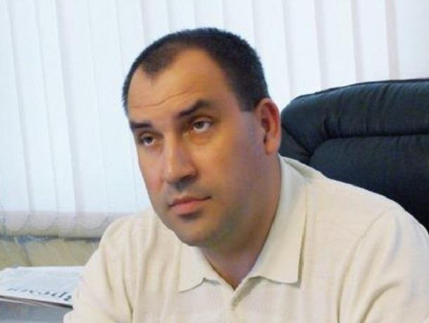 «Оснований для ухода Перцева с должности нет», - администрация Минвод