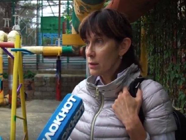 «За что мы платим деньги управляющей компании?» - жильцы элитного ЖК «Европарк» в Ставрополе