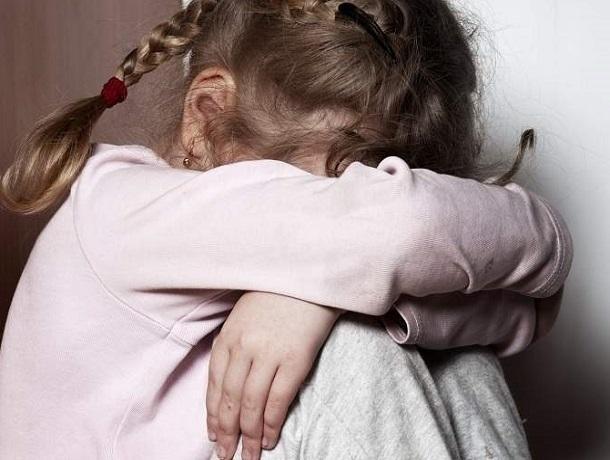 На13 лет отправится вколонию совратитель малолетней девушки