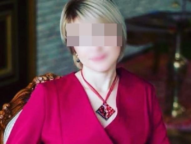 Пациентка умерла из-за невнимательного анестезиолога в больнице Железноводска