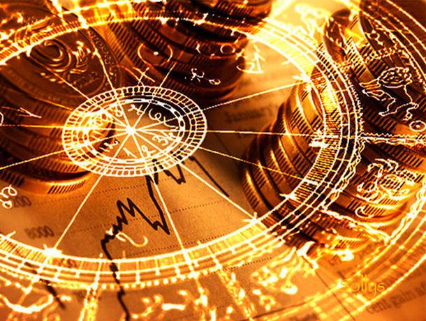 Кому следует больше работать, а кому лучше задуматься о деньгах: еженедельный гороскоп