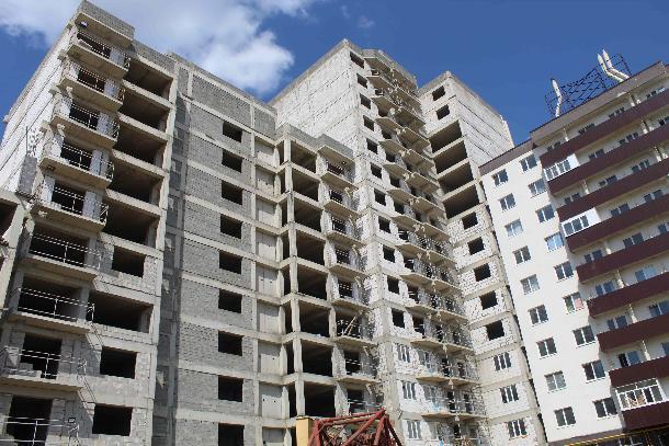 На Ставрополье восстановлены права более 3 тысяч дольщиков