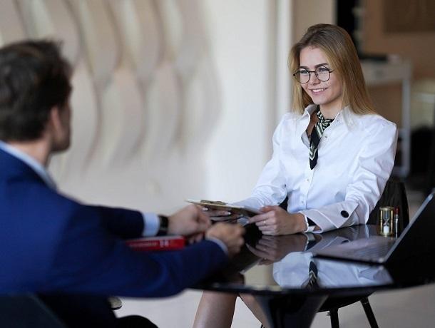 Ловкую схему по «отмыву» денег у работодателя придумали две жительницы Ставрополья
