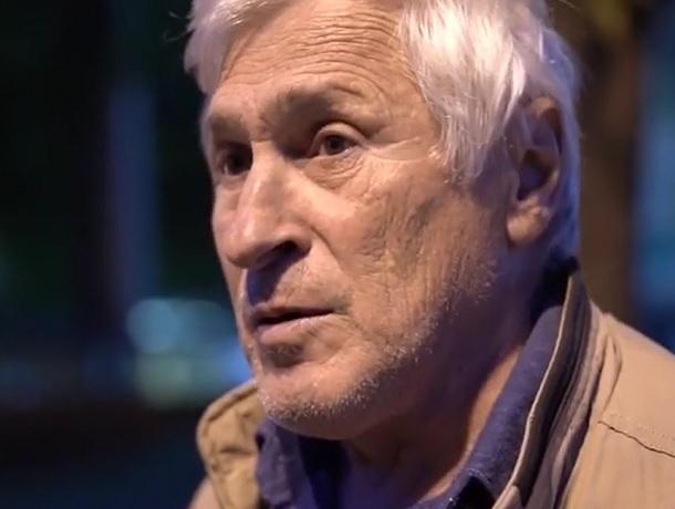 «Нам негде собраться»: пятигорских пенсионеров лишили места для игры в шахматы