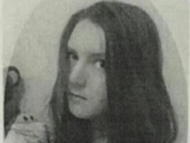 Состоящая на учете у психиатра ставропольчанка пропала после своего дня рождения