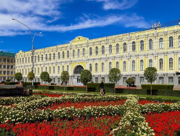 Неделя археологии пройдет в Ставрополе
