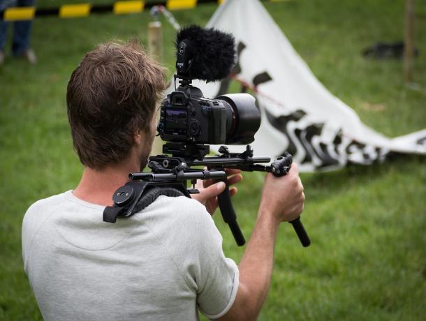Жителей Кисловодска  приглашают сняться в фильме со Светланой Ходченковой