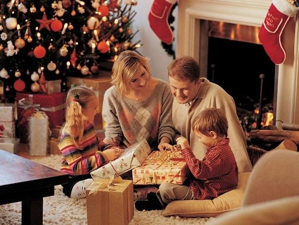 Топ-10 простых и красивых игрушек своими руками к Новому году