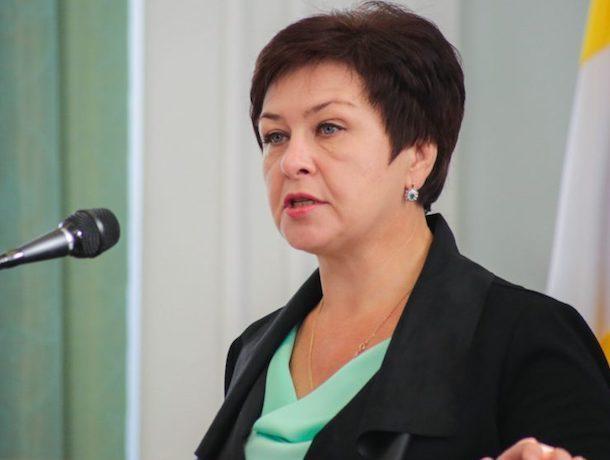 Сроки платежей по бюджетным кредитам продлили Ставрополью до 2024 года