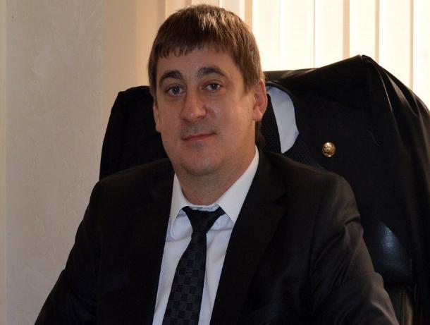 Судья из Ставрополя со скандалом ушел в отставку