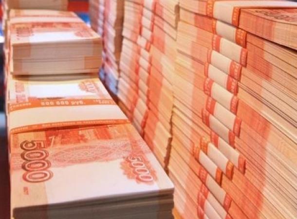 Более 2,5 млн рублей задолженности по зарплате выплатили сотрудникам «Севкавдорстрой» на Ставрополье