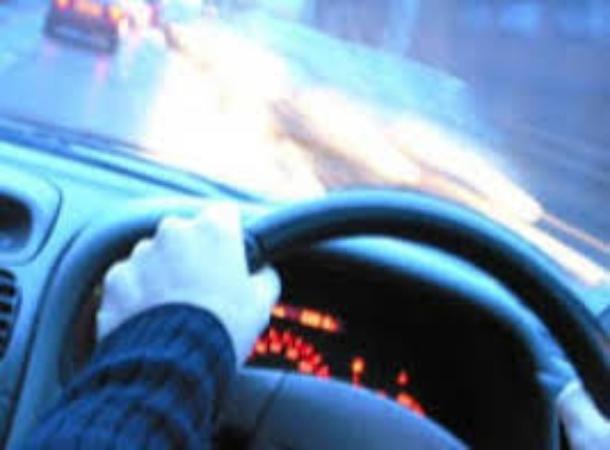 ВПятигорске шофёр сбил школьницу и исчез сместа ДТП