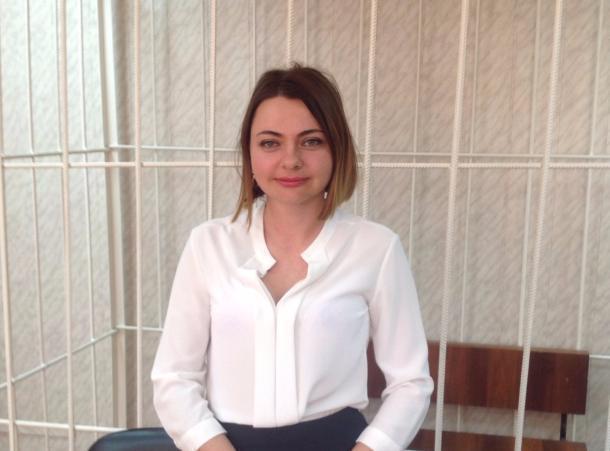 Дом уставропольского ветерана попробовала отнять РПЦ